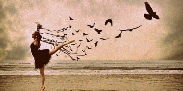 Freiheit ist lernbar